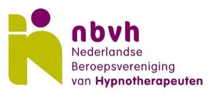Nederlandse Beroepsvereniging van Hypnotherapeuten