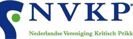 Nederlandse Vereniging Kritisch Prikken