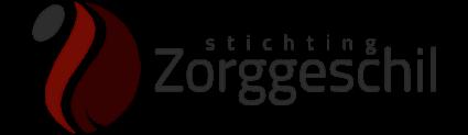 Stichting Zorggeschil